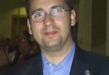 Fernando Cr web