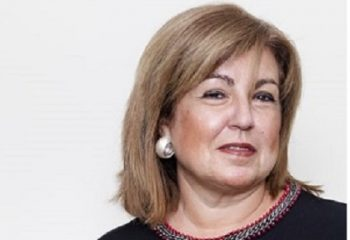 Pilar Morgado1