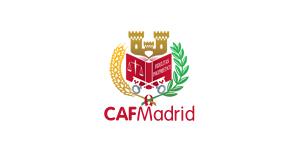 CAF Madrid