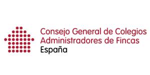 consejo general colegio administradores fincas de Madrid