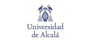 Universidad de alcal for Aprender a cocinar en alcala de henares