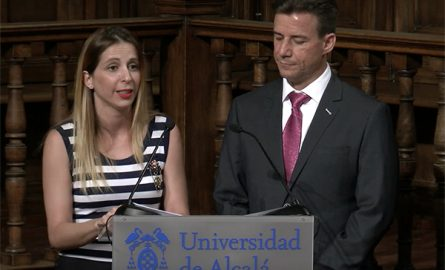 cursoafincas-graduacion-2018